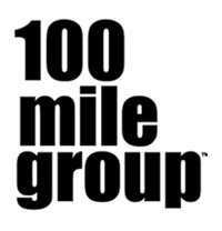 100 Mile Group