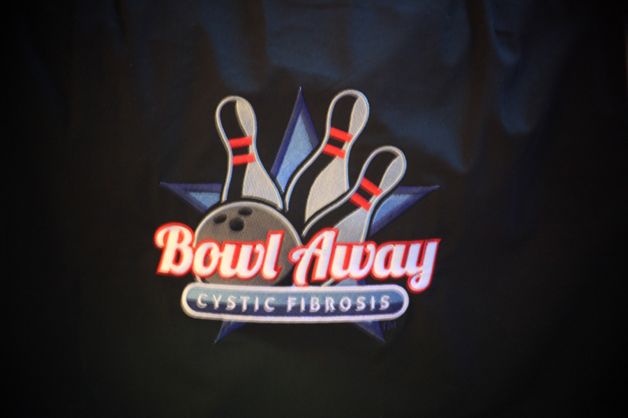 Bowl Away CF Logo 2