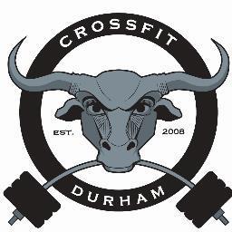 CrossFit Durham