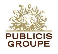 Publicis Omnicom Groupe