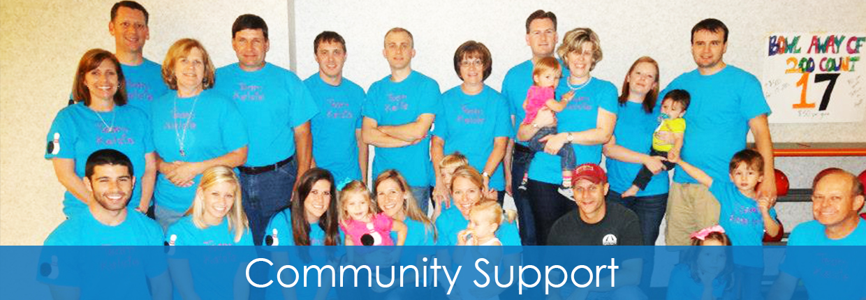 Hemera Community Support