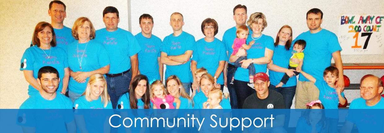 Hemera Community Support
