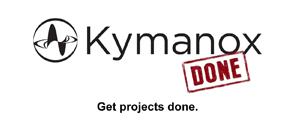 KymanoxDone