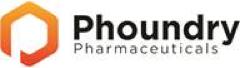 phoundry